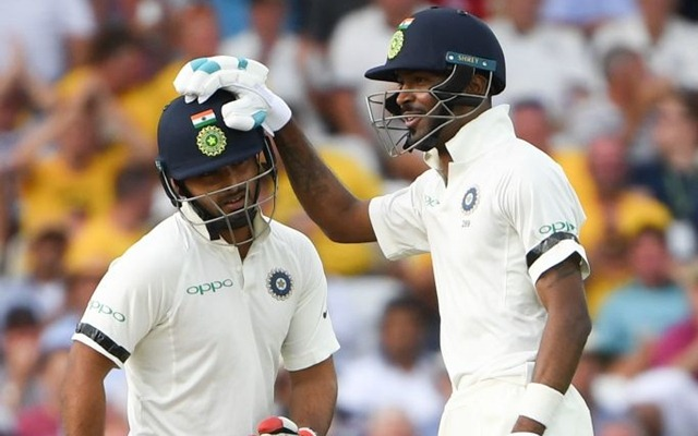India end day 2 at 308/4 after bowling out West Indies for 311