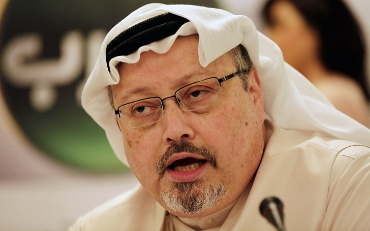 Saudis welcome joint Turkey probe into missing journalist