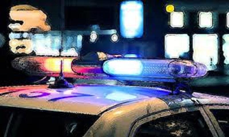 11 suspected migrants killed in Greece car crash