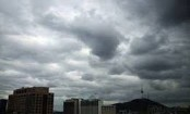Heavy rainfall likely over the country