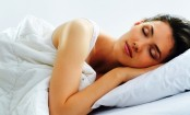 Too much sleep can play tricks with your mental skills says study
