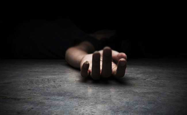 Former SP's son commits suicide in city