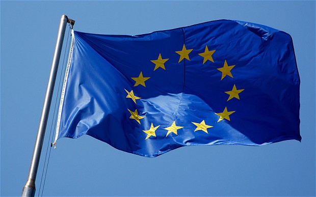EU wants Bangladesh to abolish death penalty
