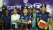 5 people involved in Kushtia sub-registrar killing, says SP