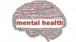 Over 16 percent adult Bangladeshis suffer from mental health disorders