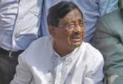 BNP leader Tariqul Islam seriously sick, hospitalised