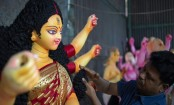Durga Puja Special: Rites, rituals and process of the making of Ma Durga