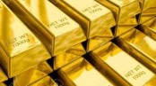 Malaysian citizen held with huge gold