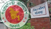 EC to introduce nomination paper submitting online