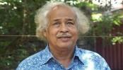 Senior Journalist Md Yusuf passes away in Chattogram
