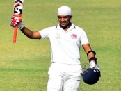 India ready to unleash 'fearless' Prithvi Shaw and Rishabh Pant on Australia