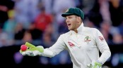 Australia target first Asia series win since 2011: Paine
