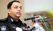 Country has no minority except militants, terrorists: Benazir