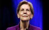 Elizabeth Warren: DNA test finds 'strong evidence' of Native American blood