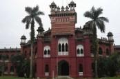 Dhaka University 'Gha' unit result published