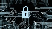 Legal notice served over Digital Security Act