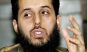Mounir al-Motassadek: Germany releases 9/11 accomplice