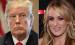 Judge dismisses Stormy Daniels' defamation case against Trump