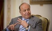 Yemeni president fires prime minister, citing 'negligence'