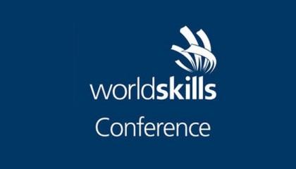 Bangladesh now WorldSkill's full-fledged member