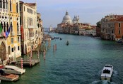 World Heritage sites threatened by sea level rise