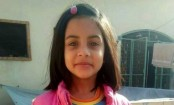 Pakistan Zainab murder: Imran Ali hanged for six-year-old's death