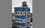CTTC to conduct operation at Narsingdi den