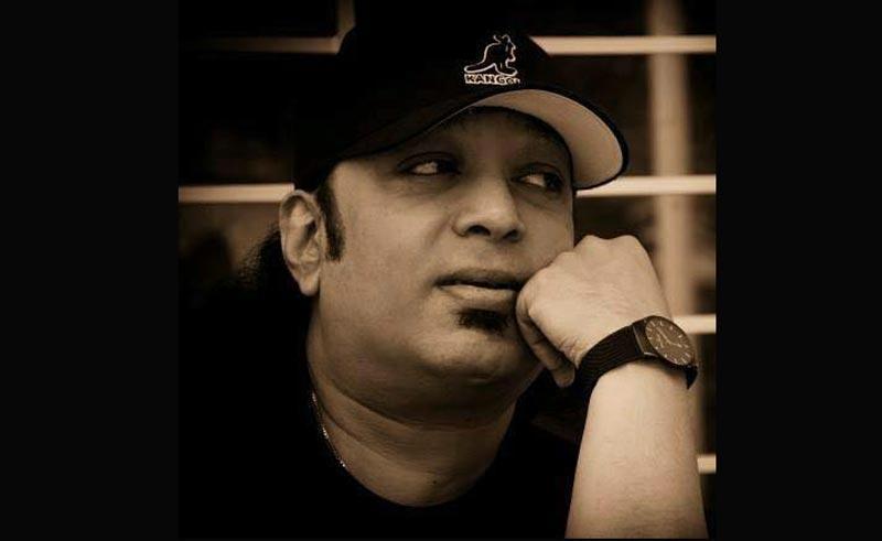 Ayub Bachchu to be buried in family graveyard Saturday