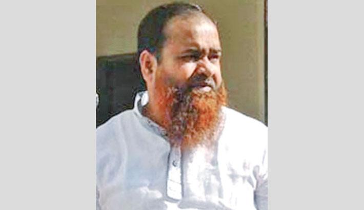 MP Rana denied bail again