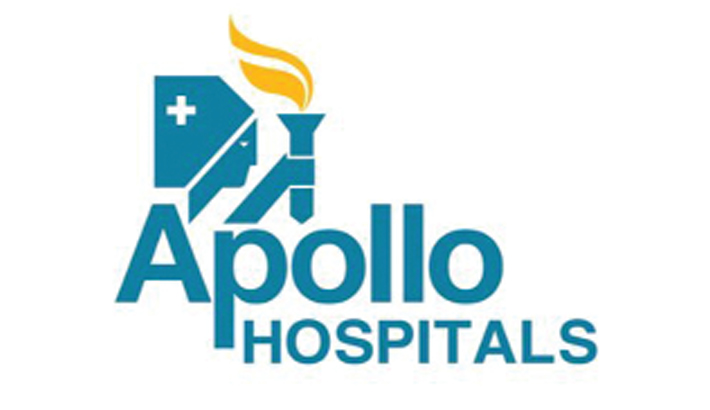 Hyderabad Apollo Hospitals to open info centre in Dhaka