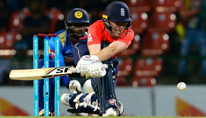 England take 2-0 lead beating Sri Lanka by 7 wickets 3rd ODI
