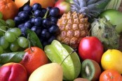 Eat fruits daily for nutrition: Experts