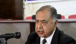 Dr Kamal briefs diplomats on polls issues