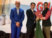Sindabad.com wins APICTA merit award as best start-up