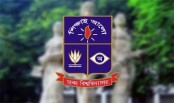 BCL, students demand retake of Dhaka University Gha unit intake