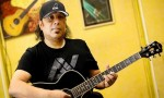 Legendary singer Ayub Bachchu passes away