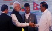 Sri Lanka's Sirisena calls India over 'murder plot'
