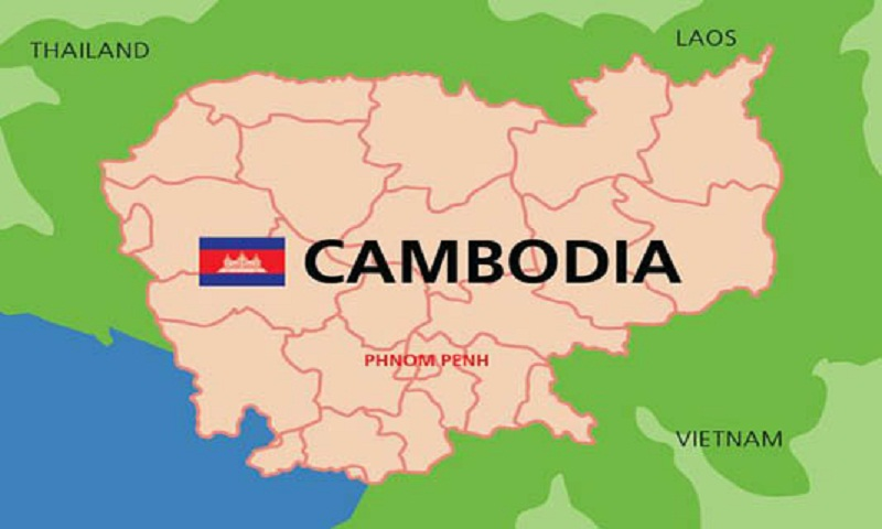 3 Cambodian die, 44 others hospitalized after drinking tainted wine