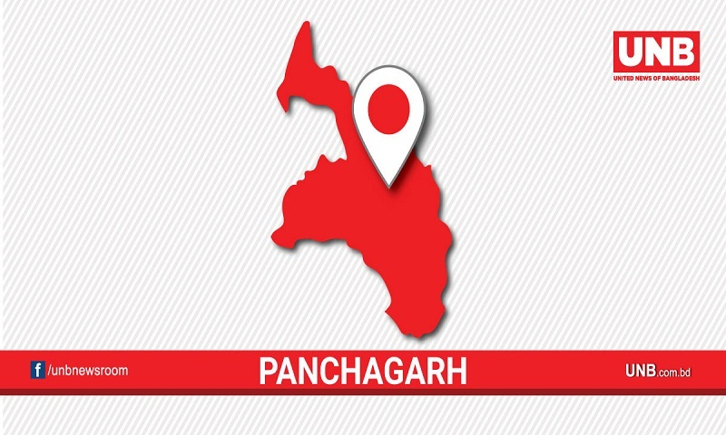 Housewife found dead in Panchagarh