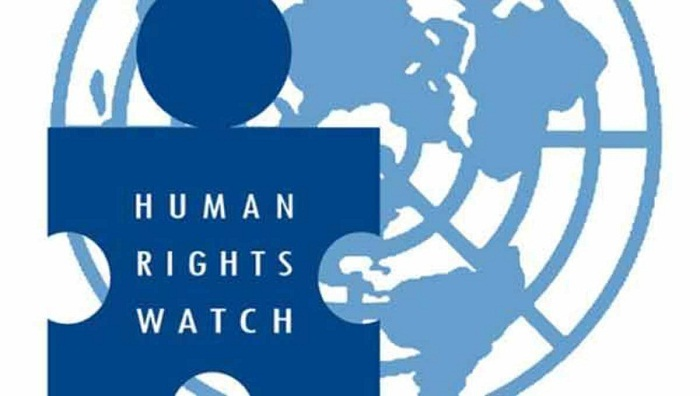 HRW worried about new media laws in Bangladesh