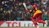 Tour Match: BCB XI need 179 for win against Zimbabwe