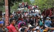 Trump makes new threat over US-Mexico border