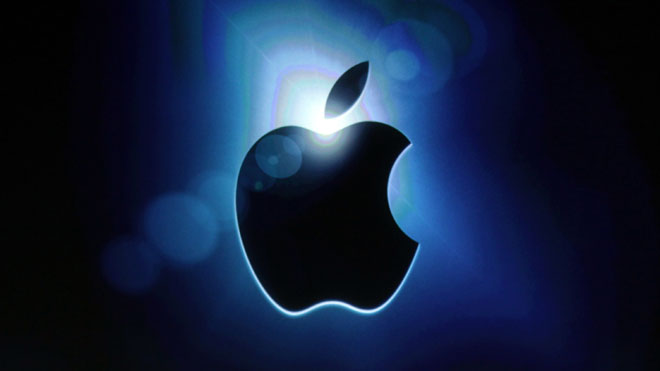 Apple likely to unveil new iPads, Macs this month