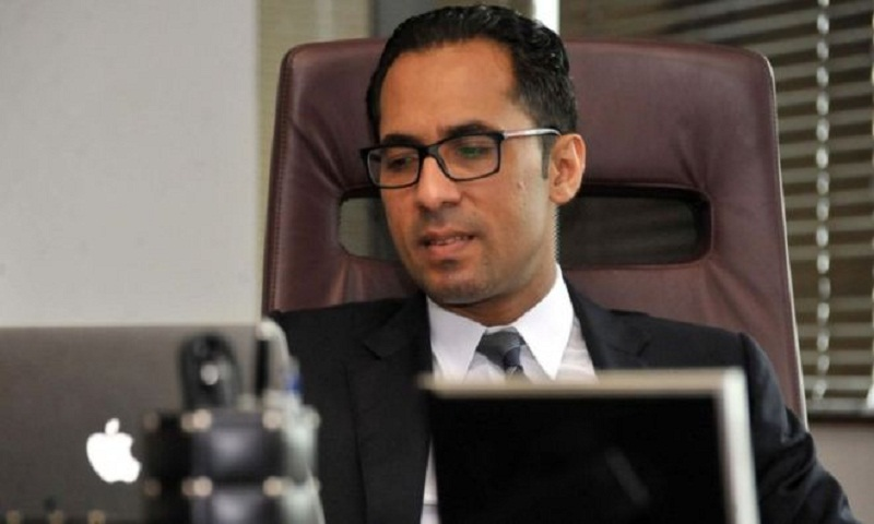 Mohammed Dewji: Kidnapped billionaire 'home safely'