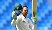 Khawaja surgery fear as brittle Australia take stock
