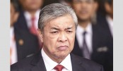 Malaysian oppn leader charged with $26m graft