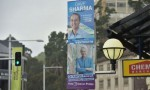 Australia government braced for Wentworth by-election defeat