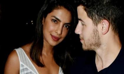 Priyanka Chopra hints at starting a family with Nick Jonas