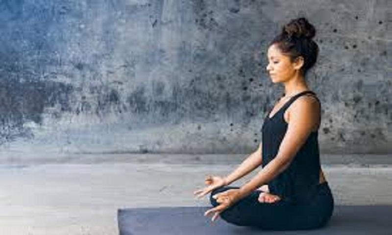 Aerobic exercises may help reduce depression, says study
