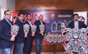 Caltex Havoline rolls out latest line of motorcycle oils for urban riders